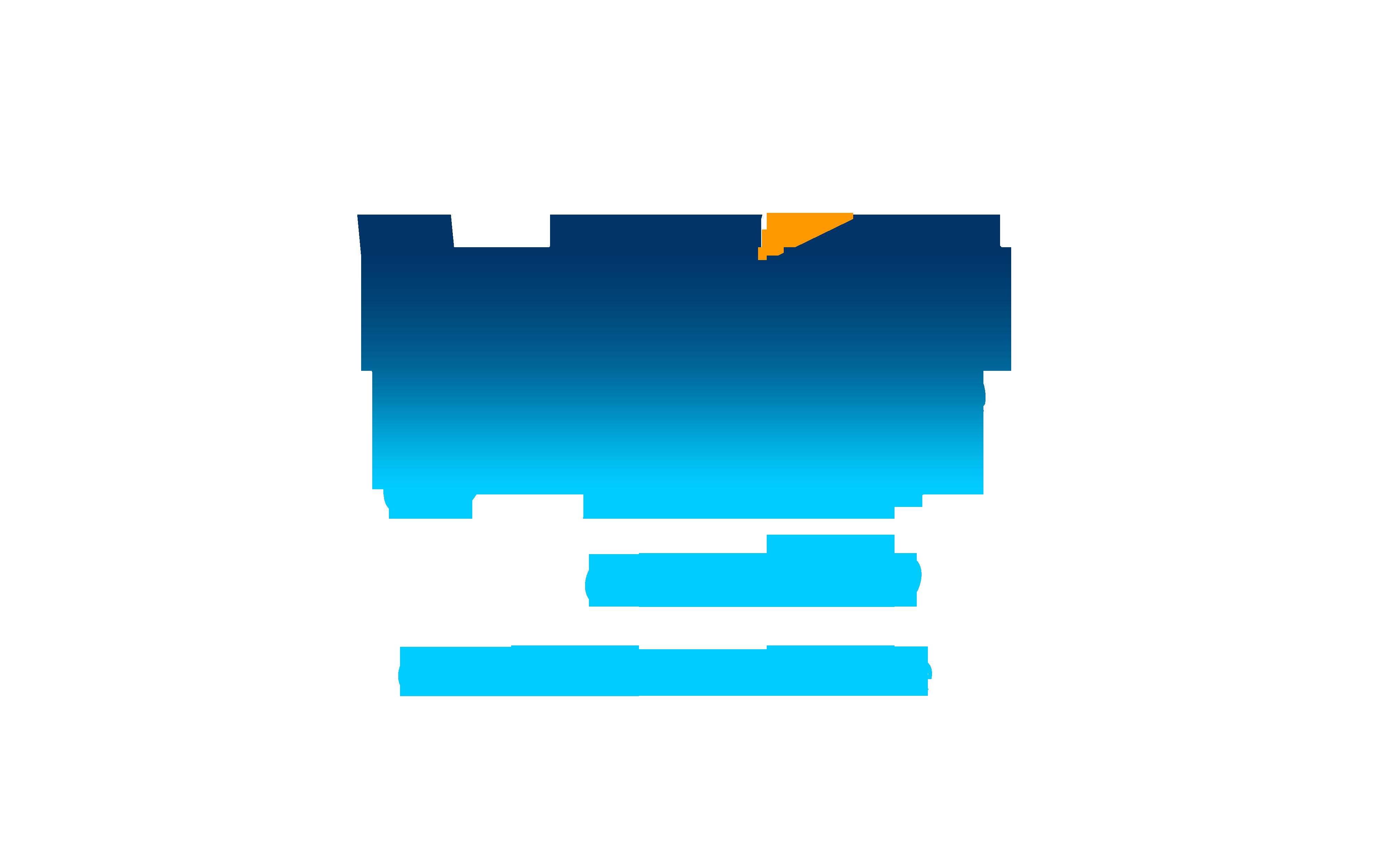 A melhor internet do Norte de Minas
